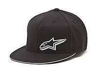 Кепка Alpinestars GOULBURN FALTBILL (S-M) black, арт. 1014-82003 10, арт. 1014-82003 10