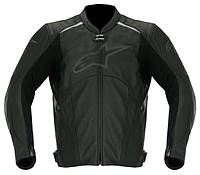 "Куртка Alpinestars AVANTкожа ""56"", арт. 3101713 10, арт. 3101713 10"