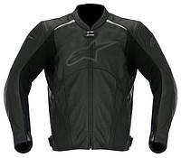"Куртка Alpinestars AVANTкожа ""62"", арт. 3101713 10, арт. 3101713 10"