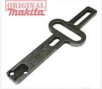 Шток  для лобзика Makita 4322; 4323; 4324; 4326; 4327; 4328;4329; Maktec MT431