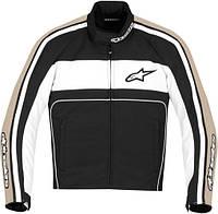 "Куртка Alpinestars T-DYNO WP ""S"" black\white\beige, арт. 3301011 129, арт. 3301011 129"