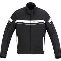 "Куртка Alpinestars T-FUEL  BLACK текстиль ""M"", арт. 3202512 10, арт. 3202512 10"