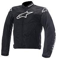 """Куртка Alpinestars T-JAWS AIR текстиль  black """"XL"""", арт. 3301514 10, арт. 3301514 10"""