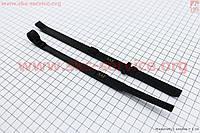 Направляющие цепи ГРМ к-кт 250сс