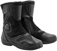"Обувь Alpinestars AIR PLUS Goretex ""42"", арт. 2336012 10, арт. 2336012 10"