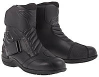 "Обувь Alpinestars GUNNER WP black ""43"", арт. 2442514 10, арт. 2442514 10"