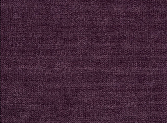 Мебельная ткань МИСТИ-Dk. Violet
