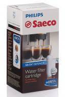 Фильтр для воды Philips-Saeco CA6702/00