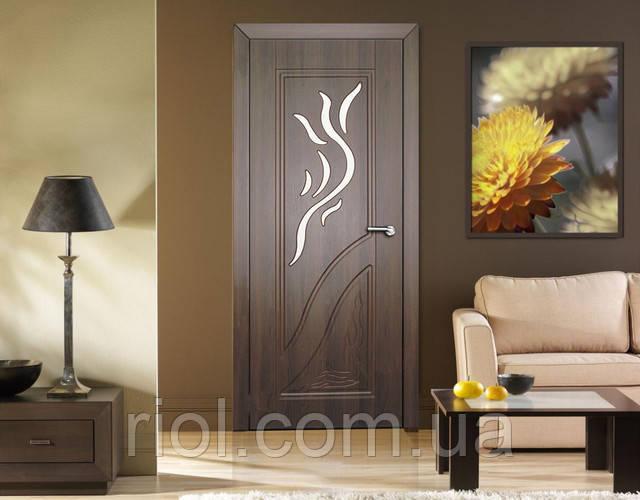дверь фиона