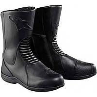 "Обувь Alpinestars WEB Goretex ""41"", арт. 233507 10, арт. 233507 10"