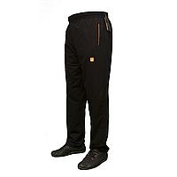 Мужские брюки больших размеров в интернет магазине пр-во. Турция 4636G