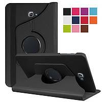 Чехол Samsung Galaxy Tab A 10.1 T580 T585 поворотный 360°