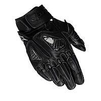 "Перчатки Alpinestars SPS 10 (black) ""3XL"", арт.355900 10, арт. 355900 10"