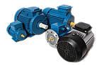 Электродвигатель АИР 100 L8, АИР100L8, АИР 100L8 (1,5 кВт/750 об/мин), фото 4