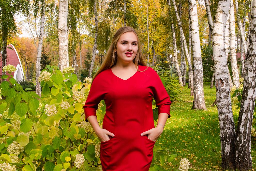 """Фотосессия """"Осеннее настроение"""". Осень 2016. Харьков. 3"""