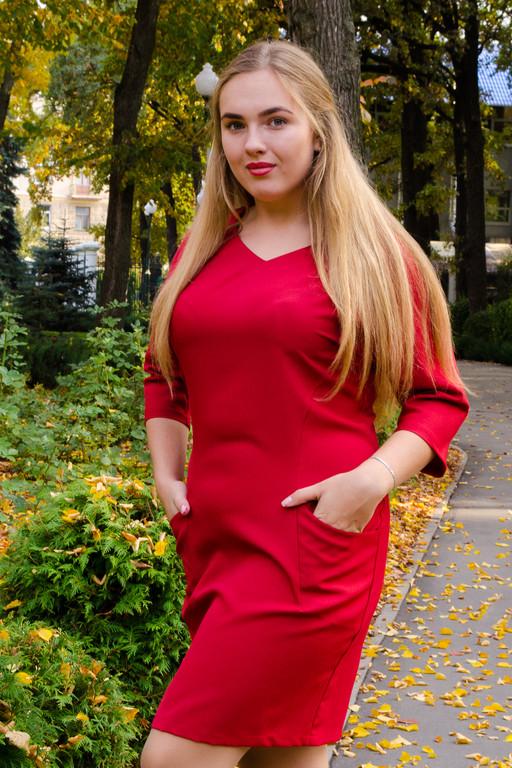 """Фотосессия """"Осеннее настроение"""". Осень 2016. Харьков. 5"""