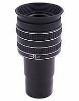 Окуляр Arsenal-TMB SWA Plossl 5 мм, 58°, 1,25''