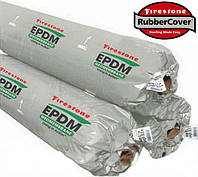 Кровельные мембраны  Firestone EPDM Rubber Cover, гидроизоляция крыш