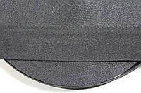 ТЖ 40мм елочка (50м) черный , фото 1