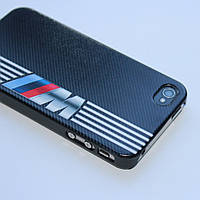 Чехол для iPhone 4 4S BMW M Series