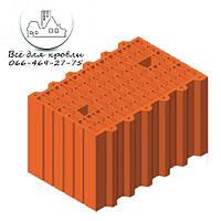 Керамические блоки ТеплоКерам 38 380x238x250, Харьков
