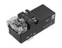 Регулятор оборотов вентилятора, блок управления VAG 357919506A, 3A0919506 на Volkswagen Sharan, Passat, Golf