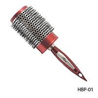 Брашинг на металлической основе HBP-01