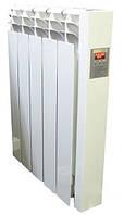 Электрический радиатор EnergoLux серии SCA
