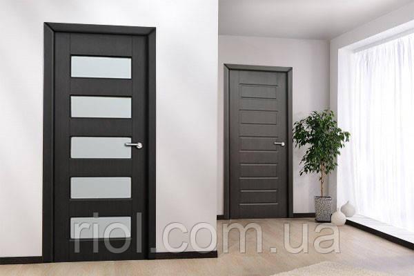 дверь марокко