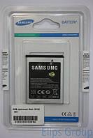 АКБ НС Samsung I9100  (Eb-F1A2Gbu)