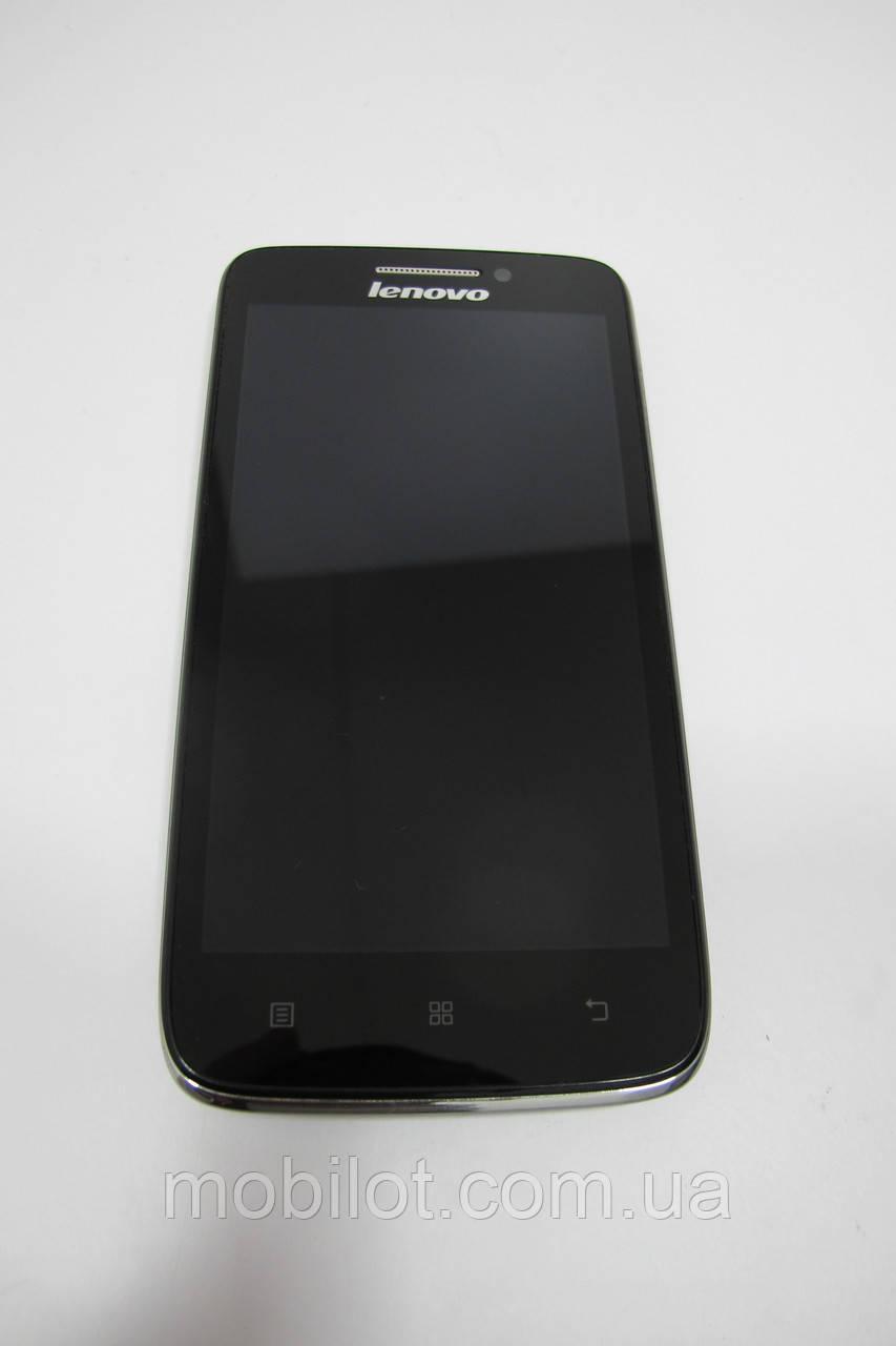 Мобильный телефон Lenovo S650 (TZ-1065)