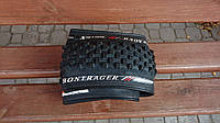 Покрышка Bontrager Jones ACX 26*2.35 Tubeless Ready