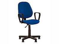 Кресло офисное Forex GTP (форекс ) ТМ Новый СТиль