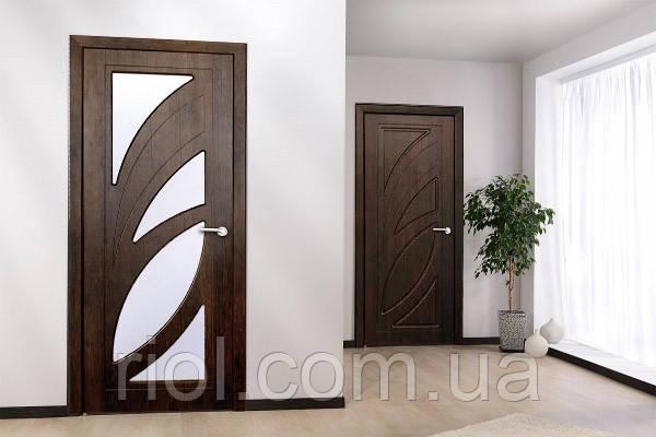 дверь пальмира