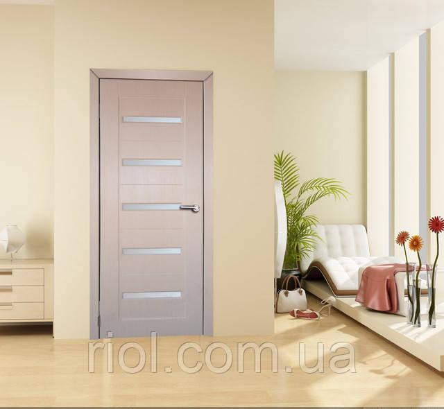 дверь персей