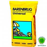 Газонная трава Barenbrug Универсальная 5 кг