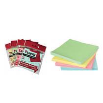 Блок бумаги статической 2448-01-А Axent