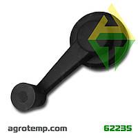 Ручка стеклоподъемника ГАЗ-3307 4301-6104064-01