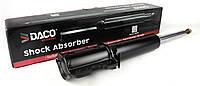 Амортизатор передний Sprinter / Спринтер 208-316 / ЛТ 28-35 от 1996 Daco Германия   453303 Газ