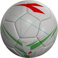 Футбольный мяч Diadora Nuhevo FA