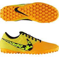 Сороконожки Nike Elastico Pro III TF