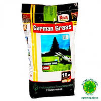 Газонная трава German Grass Спортивная 10кг
