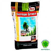 Газонная трава German Grass Колибри 10кг