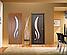Дверь межкомнатная остекленная Сабрина (Дуб золотой), фото 6