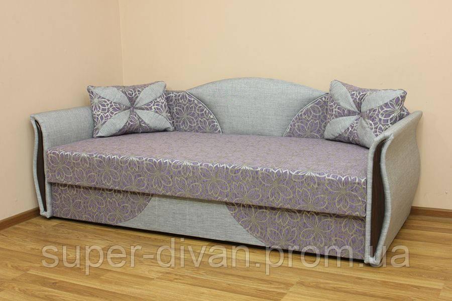 Любава диван