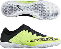 Футзалки Nike Elastico Finale III IC