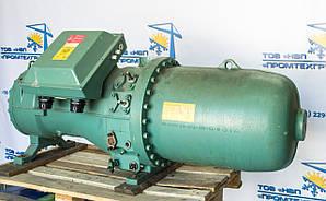 Капитальный ремонт холодильных и воздушных винтовых компрессоров Bitzer, Mycom, Grasso, Vilter, НФ, ВХ