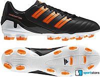 Футбольные бутсы Adidas Predator Absolion TRX FG