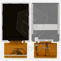 Дисплей для Fly E141TV+, оригинал, 37 pin
