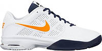 Кроссовки теннисные мужские Nike Air Max Courtballistec 4.1